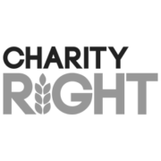 Charity Right