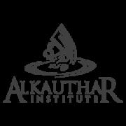 Alkautahr Institute