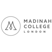 Madina College